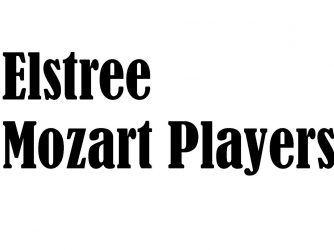 Elstree Mozart Players